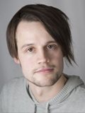 Andreas Braun joined the Keays lab in 2009 as a diploma student. Andreas profiled the expression of tubulin genes during neurodevelopment. - andreas-braun