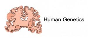 humangenetics