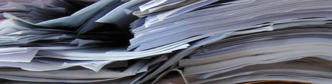 publications-top